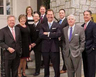 Our Team | Wealth Creation Atlanta